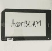 Cảm ứng máy tính bảng Acer iconia B1-A71