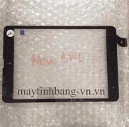 Cảm ứng Ainol BW1 / iBuy F790