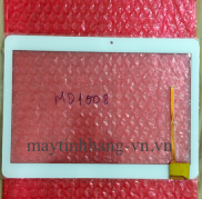 Cảm ứng máy tính bảng KND MD1008 / Ainol AX10