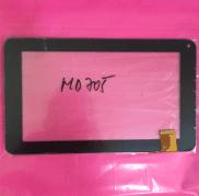 Cảm ứng máy tính bảng Novo-NV7 8G / Poptablet 7P / CutePad TX-R7104 / KNC MD705