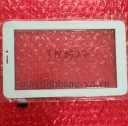 Cảm ứng máy tính bảng 7 inch / TPC0977