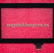 Cám ứng máy tính bảng Onda V711