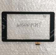 Cảm ứng AOSON M73T / NOVO NV7-3G Pro