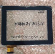 Cảm ứng máy tính bảng 7 inch / 70311