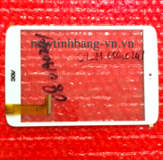 Cảm ứng 7,9 inch OLM 080a0241