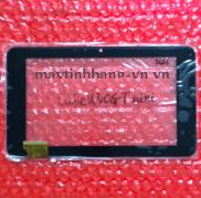 Cảm ứng máy tính bảng Cube U30GT mini