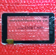 Cảm ứng Cube U30GT mini