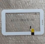 Cảm ứng máy tính bảng 7 inch AD-C-700096-FPC