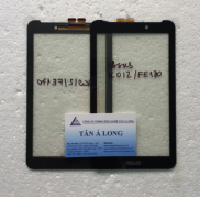 Cảm ứng ASUS FonePad 7 K012 / FE170CG ( Zin theo máy )