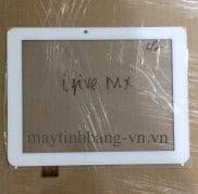 Cảm ứng máy tính bảng iFive MX