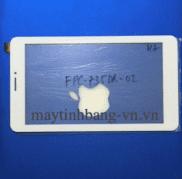Cảm ứng 7 inch FPC-735DR