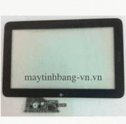 Cảm ứng HTC Flyer P510e / P512e