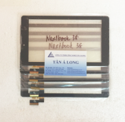 Cảm ứng máy tính bảng Nextbook Next761TDW 3G