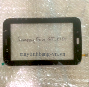 Cảm ứng máy tính bảng Samsung GT 5100