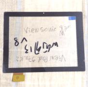 Cảm ứng máy tính bảng ViewSonic ViewPad 10e