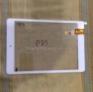 Cảm ứng máy tính bảng Teclast P89 mini / KNC MD818