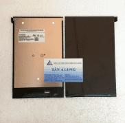 Màn hình máy tính bảng Lenovo Idea Tab A8-50 HD ( A5500-HV )