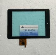 Cảm ứng Acer A1-811  A1-810
