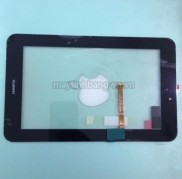 Cảm ứng Huawei MediaPad 7 Youth S7-701u