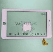 Cảm ứng Mini Pad 7 / WGJ7352-V3