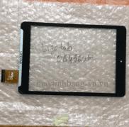 Cảm ứng máy tính bảng Lifetab 8 inch