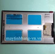 Màn hình máy tính bảng Lenovo B6000