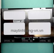 Màn hình máy tính bảng Lenovo A7600