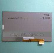 Màn hình máy tính bảng Mobell tab 7s / Window N70 3G