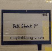 Cảm ứng máy tính bảng DELL Streak 7