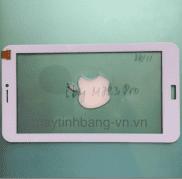 Cảm ứng máy tính bảng iBuy F723 Pro