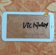 Cảm ứng máy tính bảng 7 inchs / VTC5070A54