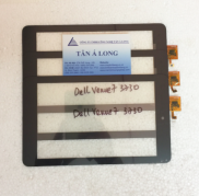 Cảm ứng máy tính bảng DELL Venue 7 T01c / 3730 3740