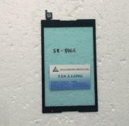 Cảm ứng máy tính bảng bảng Lenovo tab S8-50LC