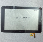 Cảm ứng 10,1 inch  DY-F-10108 V2