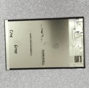 Màn hình Asus Fonepad 7 FE375CG  / K019