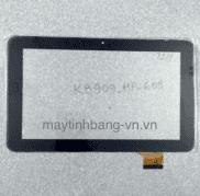 Cảm ứng máy tính bảng 9 inch / KB909-MP-609