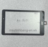 Cảm ứng Acer A1-840 / A1-841