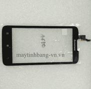 Cảm ứng điện thoại Lenovo A680
