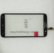 Cảm ứng điện thoại Lenovo A850