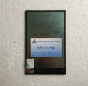 Màn hình máy tính bảng Dell Venue 8 T02D 3830