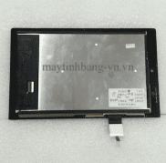 Bộ màn hình Full Lenovo Yoga 2-830LC