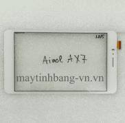 Cảm ứng máy tính bảng Ainol AX7