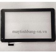 Cảm ứng máy tính bảng Kingcom Joypad D91