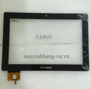 Cảm ứng máy tính bảng Lenovo S6000