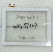 Cảm ứng PIPO M6 Pro
