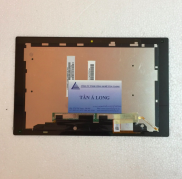 Bộ màn hình Sony Xperia Tablet Z1 LTE SO-03E  SGP321A2  SGP311 SGP312