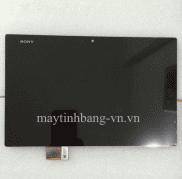 Bộ Màn hình Sony Xperia Z / SGP321A1