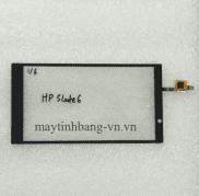Cảm ứng điện thoại HP Slate 6