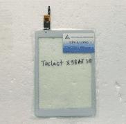 Cảm ứng Teclast X98 Air 3G