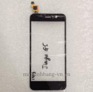 Cảm ứng điện thoại JIAYU G5 | HKPhone iRevo